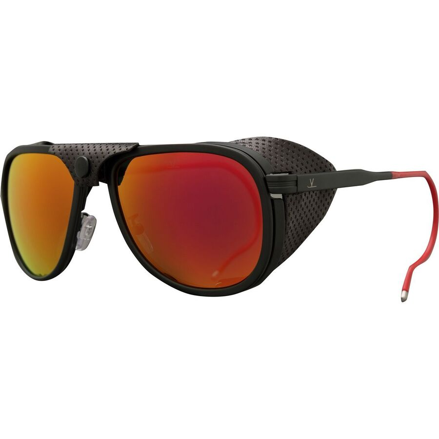 Vuarnet VL1315 Medium Glacier Sunglasses