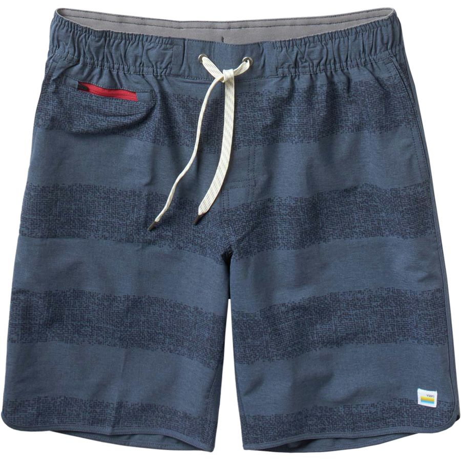 Vuori Banks Short - Mens