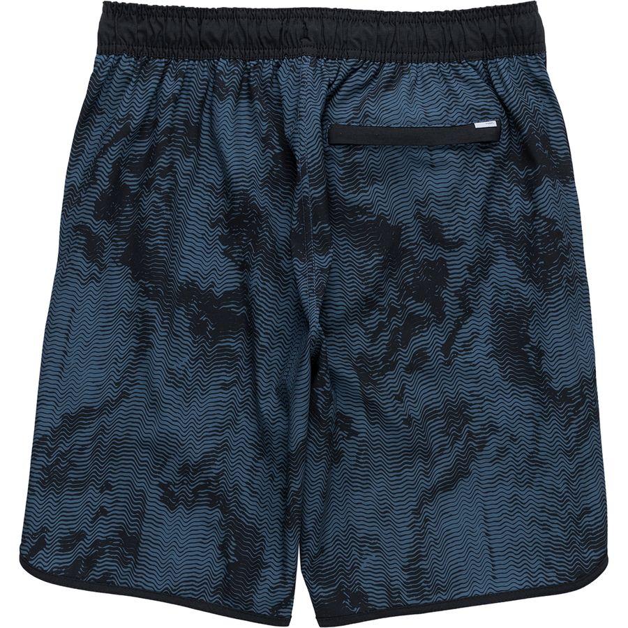 23b9bf5962671 Vuori Banks Short - Men's | Backcountry.com