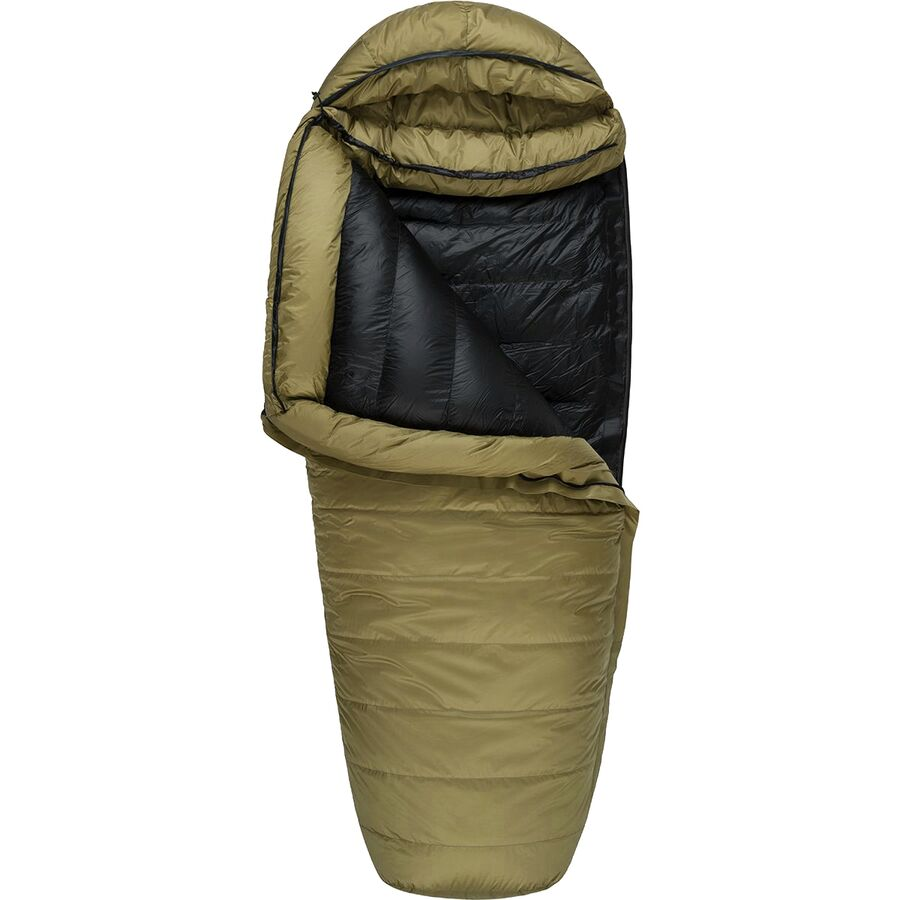 Western Mountaineering Cypress Gws Sleeping Bag 30