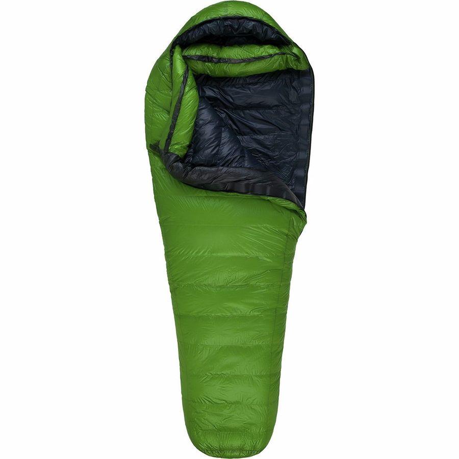 the best attitude 56b8f 79217 Western Mountaineering Versalite Sleeping Bag: 10 Degree Down