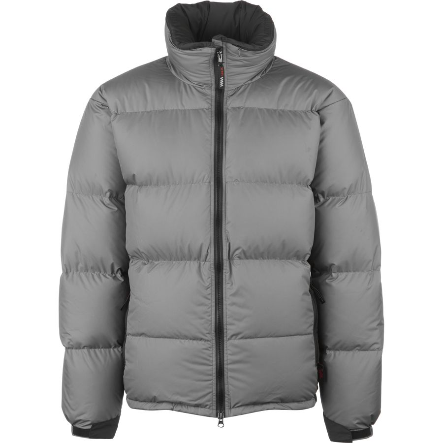 Western Mountaineering Meltdown Down Jacket - Men's | Backcountry.com
