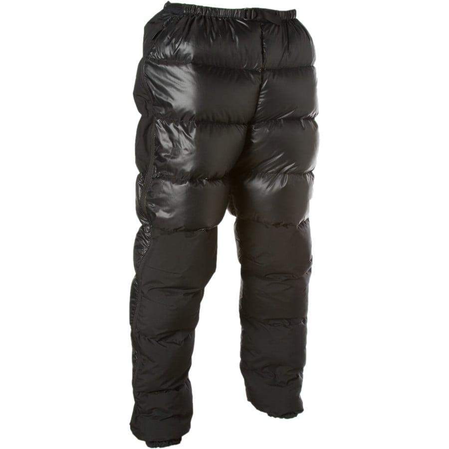 mens mountain bike clothing