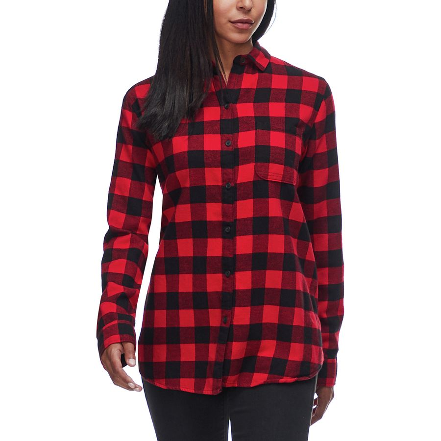 e705258e706 Red Dress Shirts Womens – EDGE Engineering and Consulting Limited