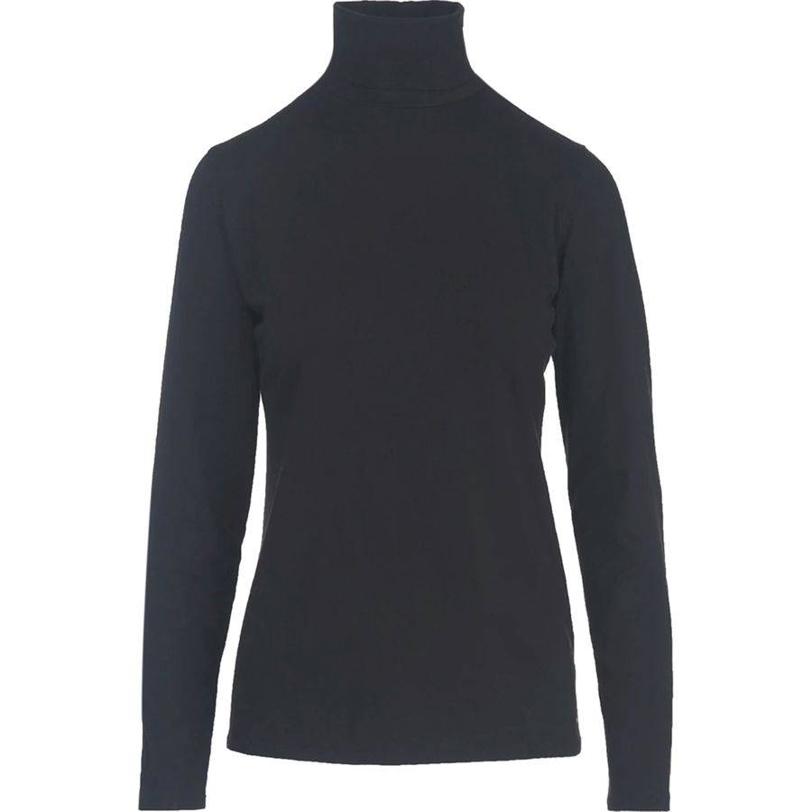 9b875aefa83 Woolrich - Laureldale Turtleneck - Women s - Black