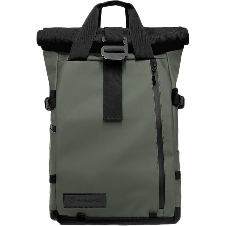 WANDRD PRVKE 21 Backpack