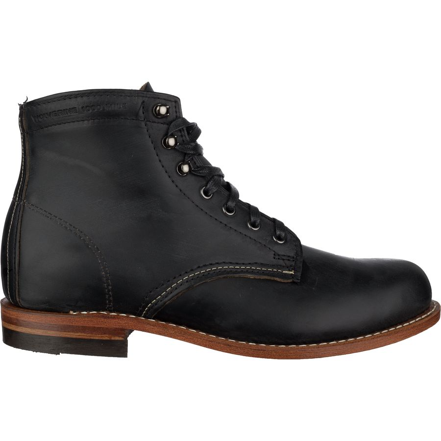 Wolverine Original 1000 Mile Boot - Mens