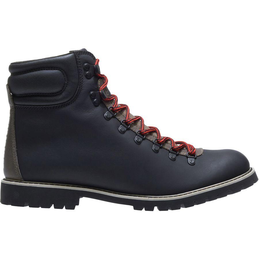 aaa525fc2d5 Wolverine Frontiersman Boot - Men's