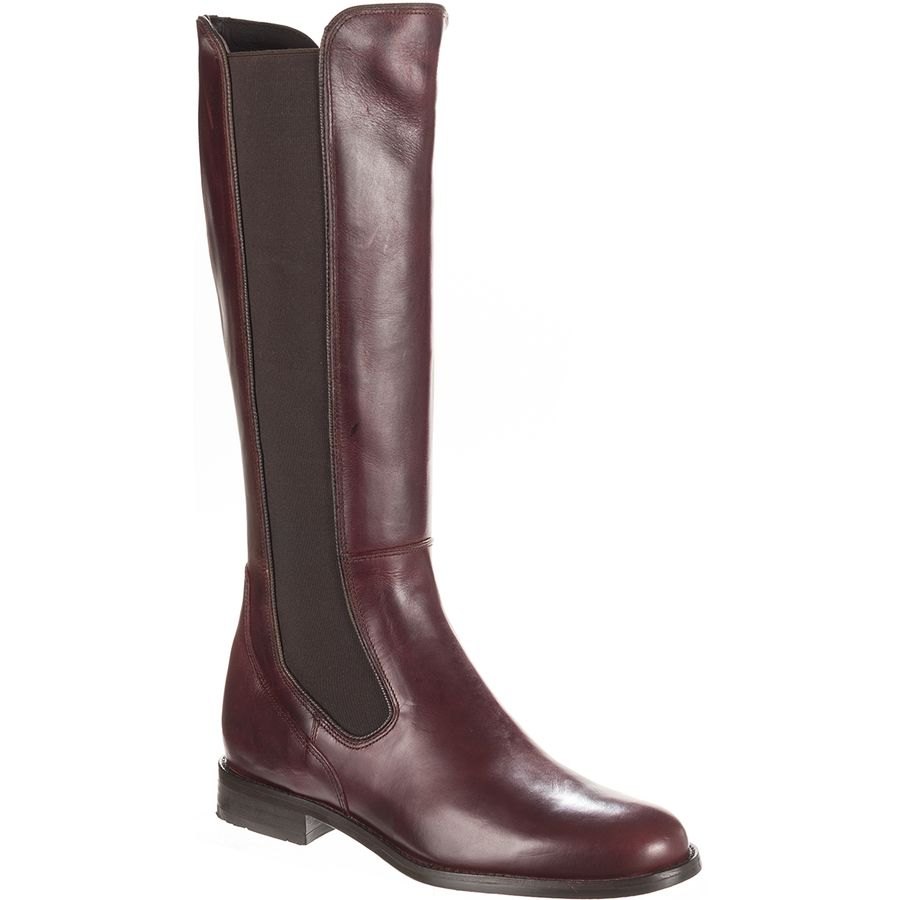 84ee5ac1549 Wolverine 1000 Mile Darcy Leather Riding Boot - Women's