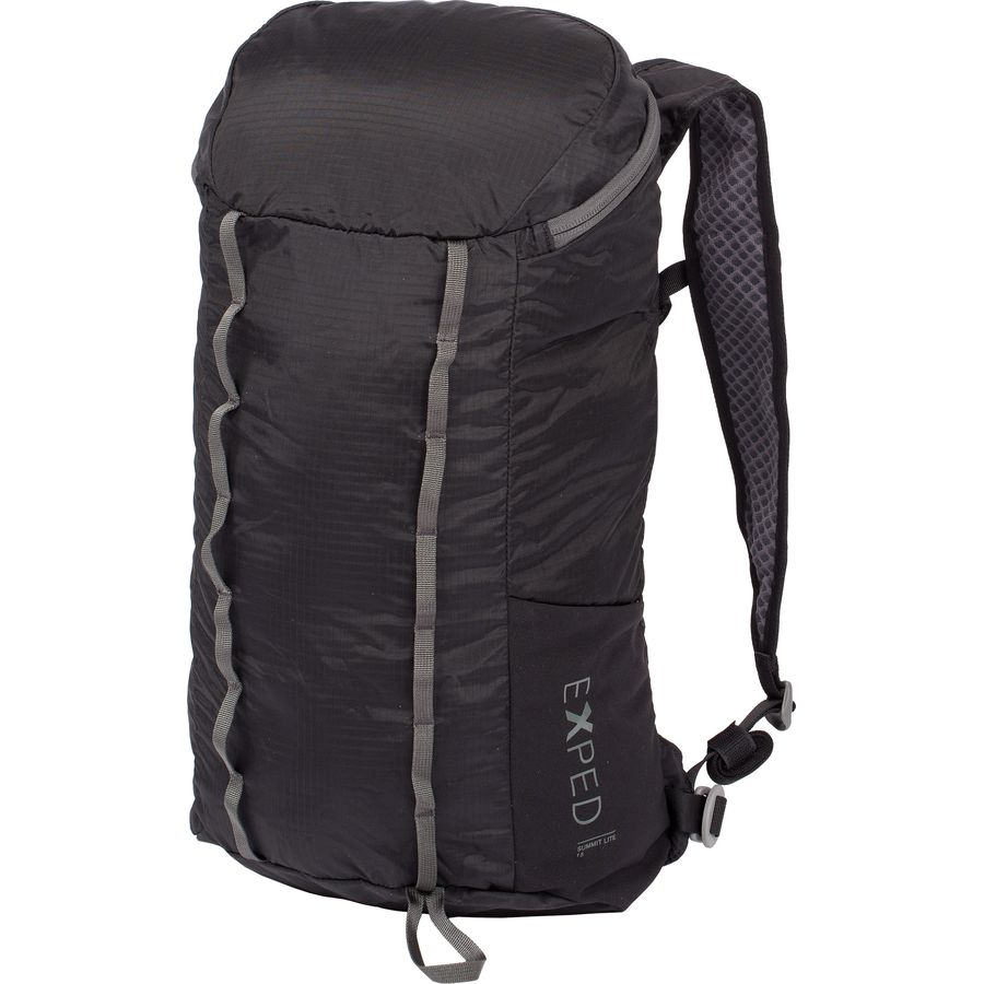 Exped Summit Lite 15L Backpack