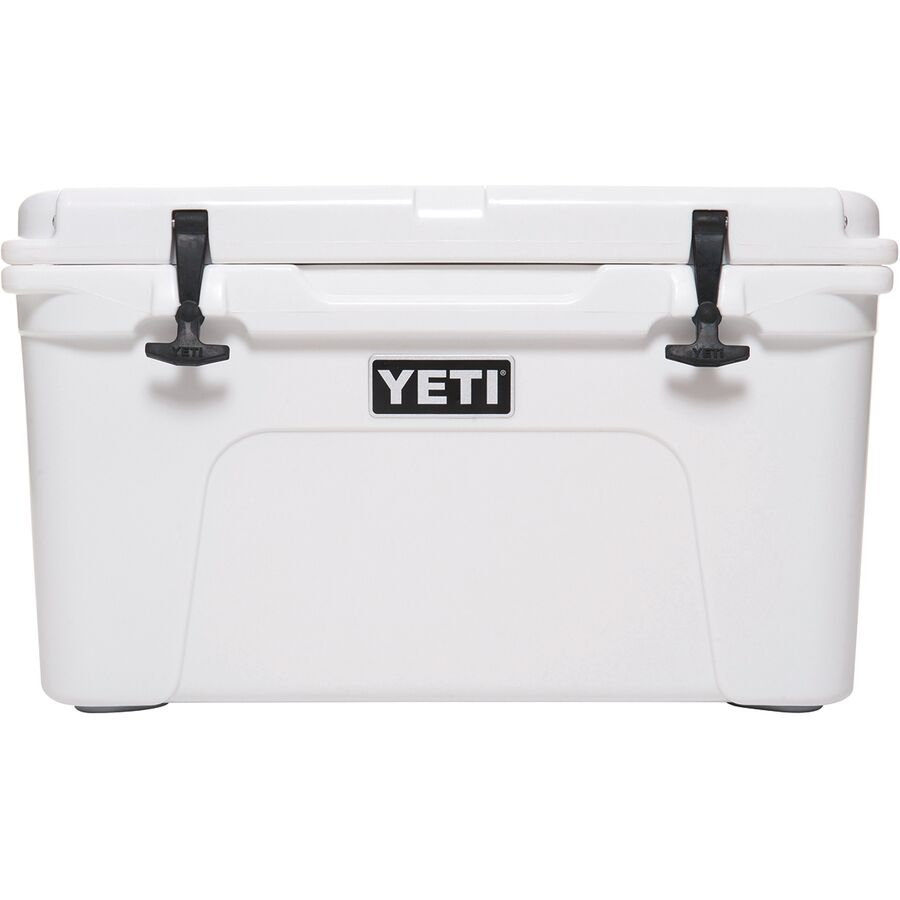 Yeti Tundra 45 Cooler Backcountry Com