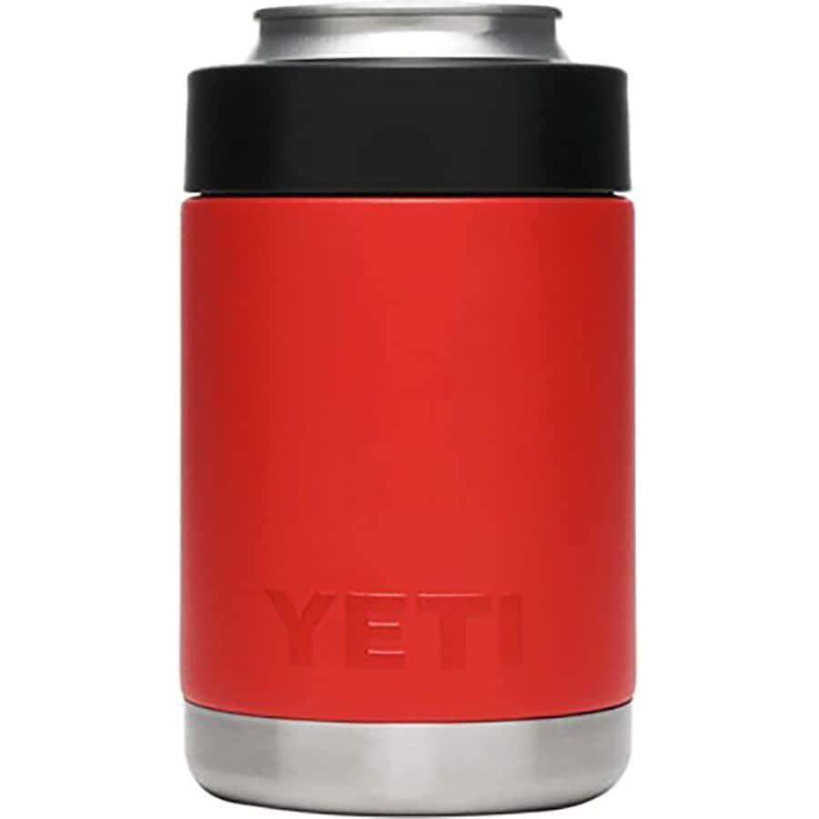 Yeti Rambler Sale >> YETI Rambler Colster   Backcountry.com