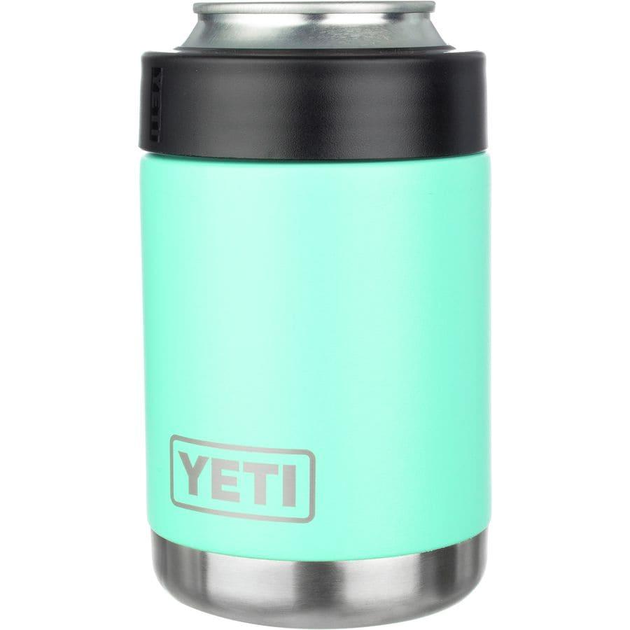 Yeti Rambler Sale >> YETI Rambler Colster | Backcountry.com