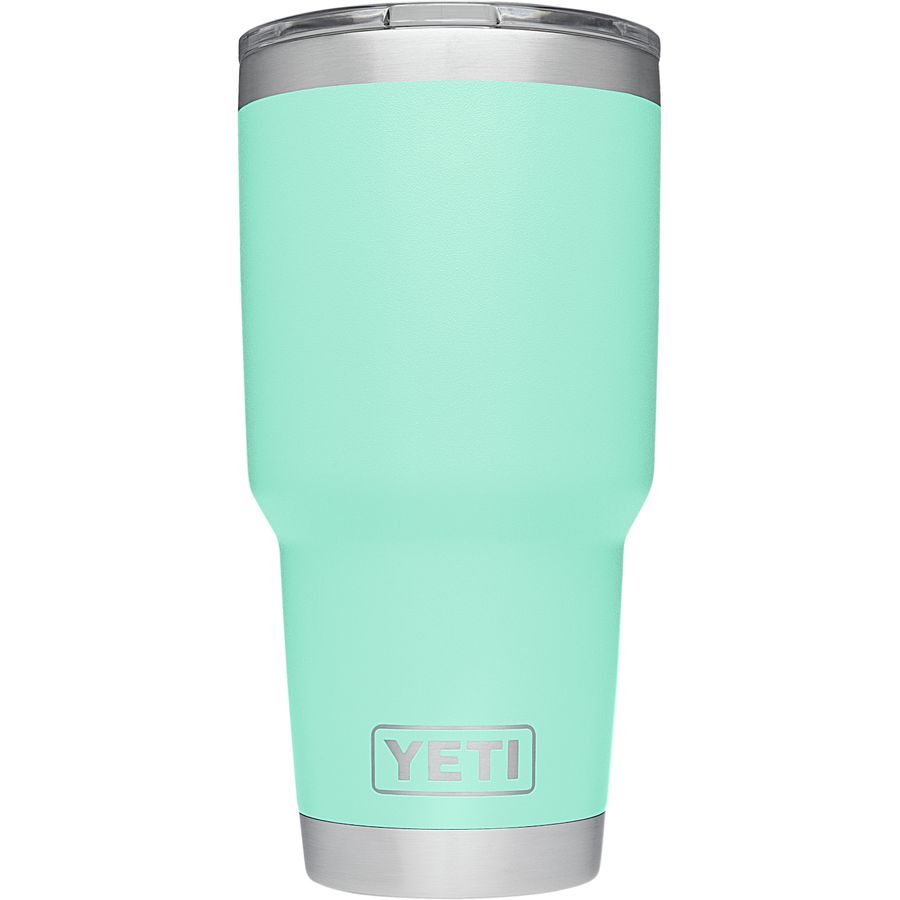 Yeti Rambler Sale >> YETI Rambler Mug - 30oz | Backcountry.com