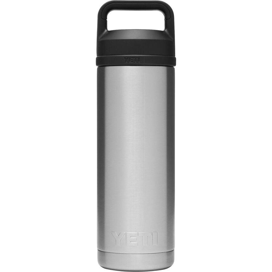 Yeti Rambler Bottle 18oz Backcountry Com