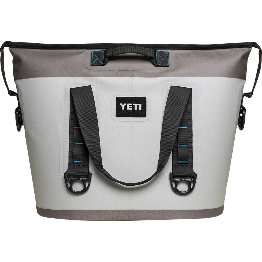 Yeti Hopper Two 30 Cooler Backcountry Com