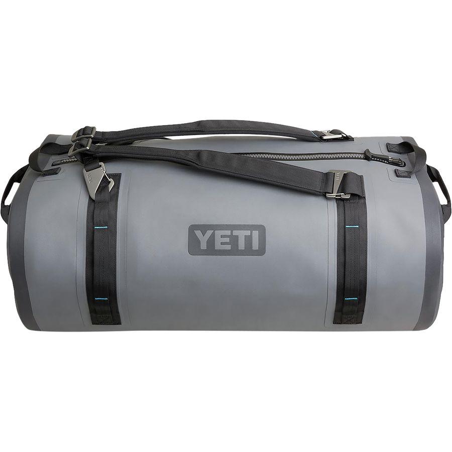 YETI Panga Submersible Duffel 75L