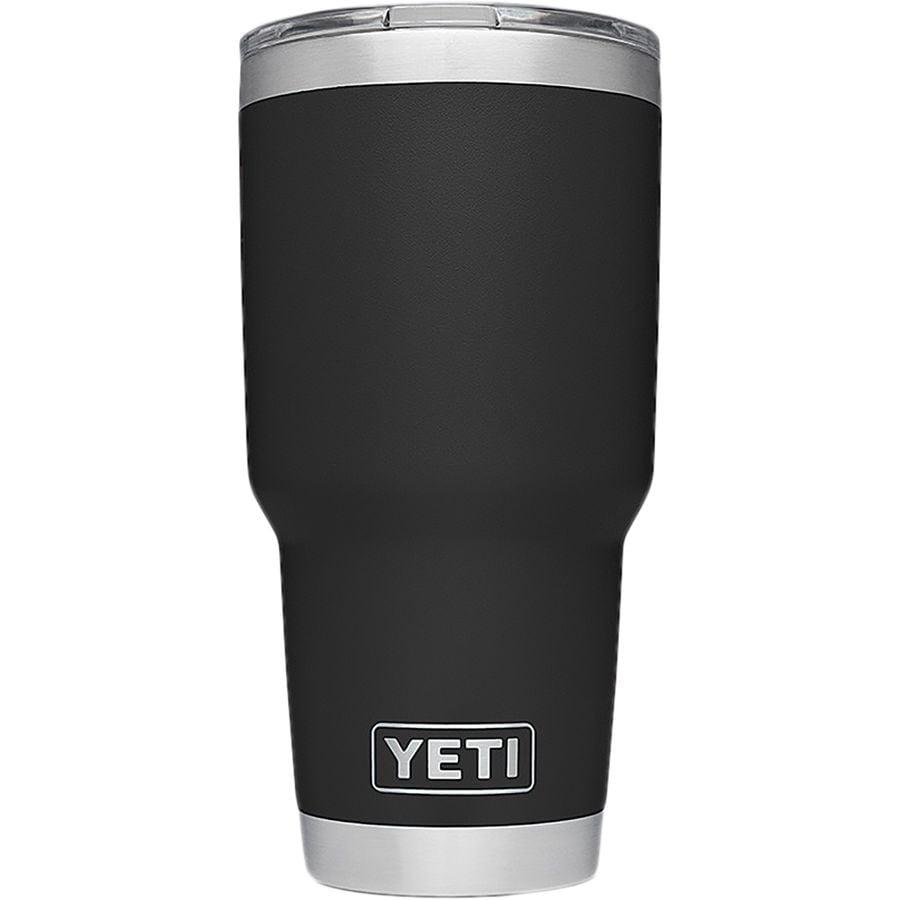 Yeti Rambler Sale >> YETI Rambler Magslider Mug - 30oz | Backcountry.com