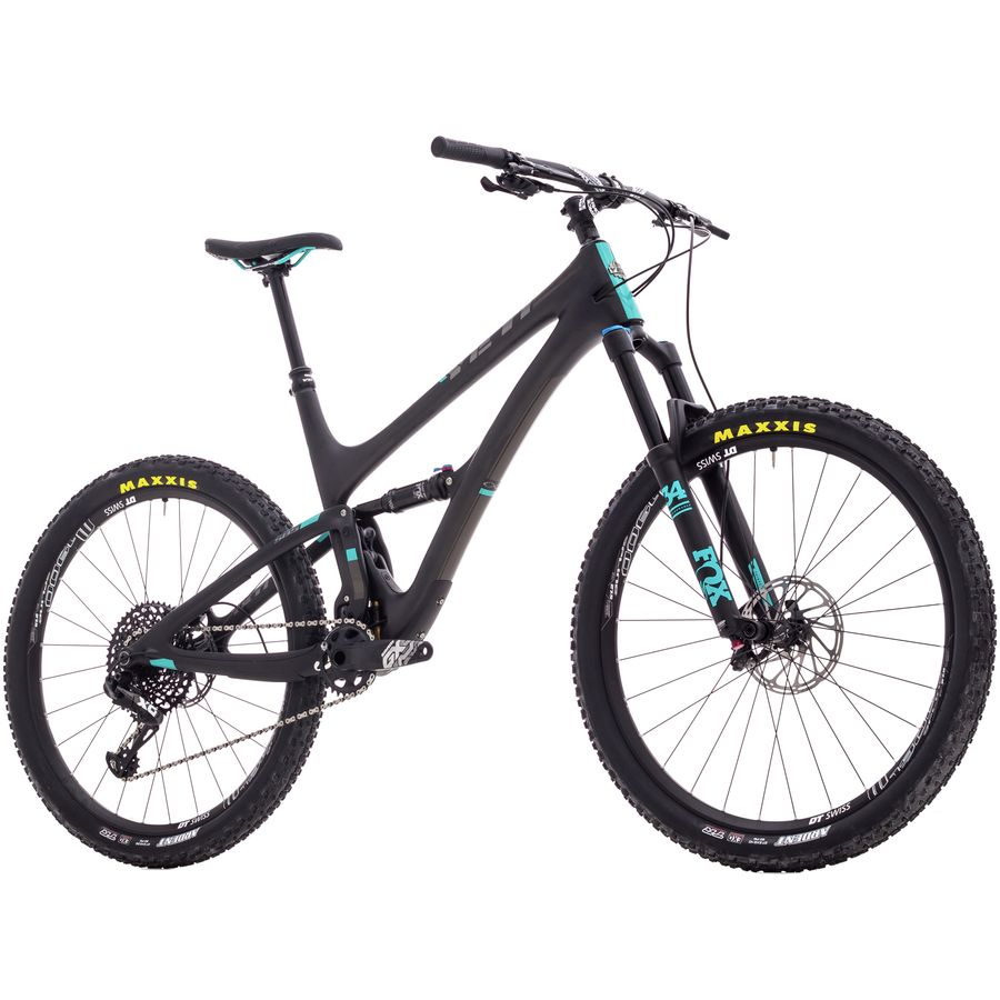 yeti cycles sb5 carbon gx eagle plete mountain bike 2018 Oakley Snowboard Jackets yeti cycles sb5 carbon gx eagle plete mountain bike 2018 raw