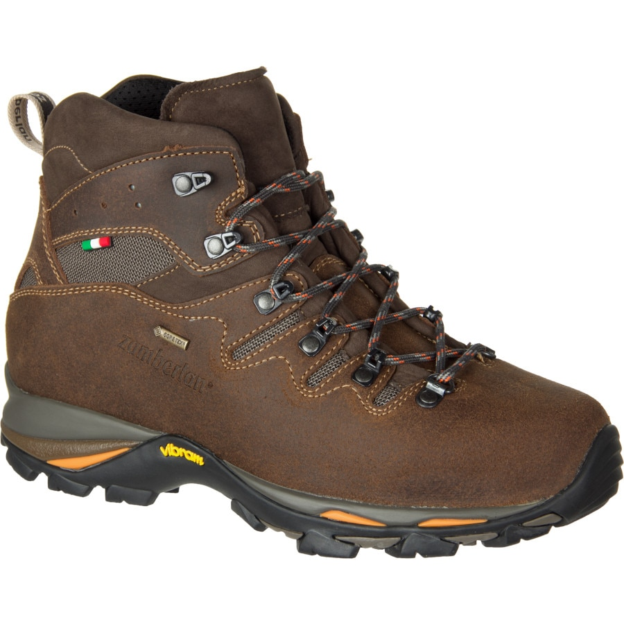 Zamberlan Gear GTX Hiking Boot