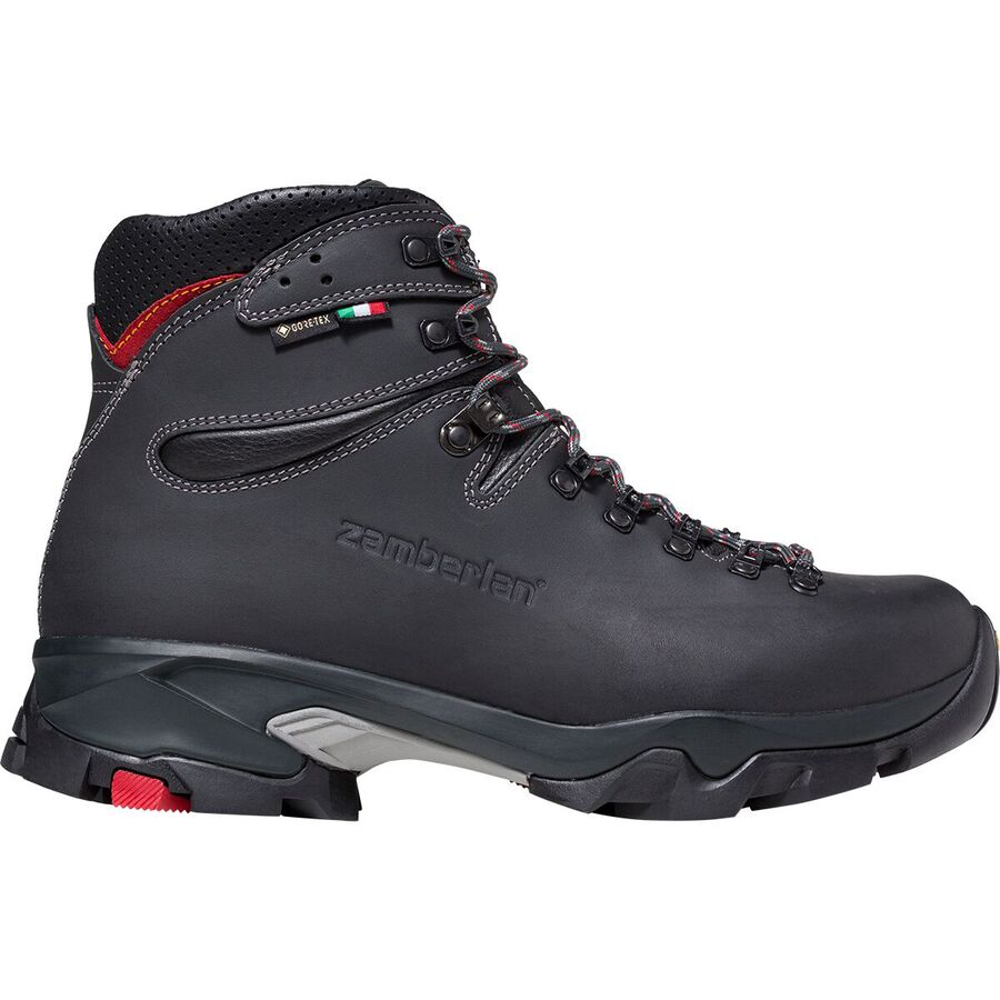 31aff73af85 Zamberlan Vioz GTX Backpacking Boot - Men's
