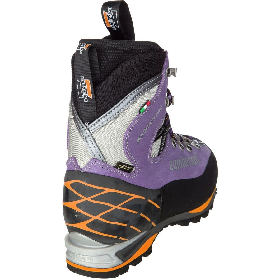 Zamberlan Mountain Pro Evo Gtx Rr Boot Women S
