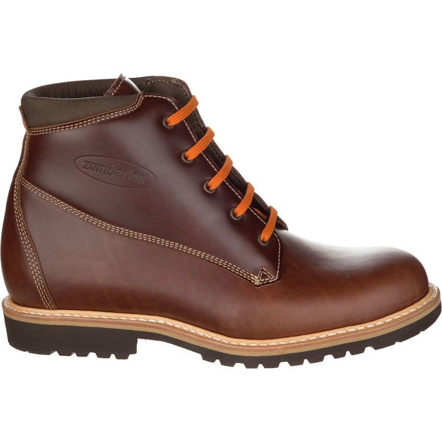 Zamberlan Florence Gw Boot Men S Backcountry Com