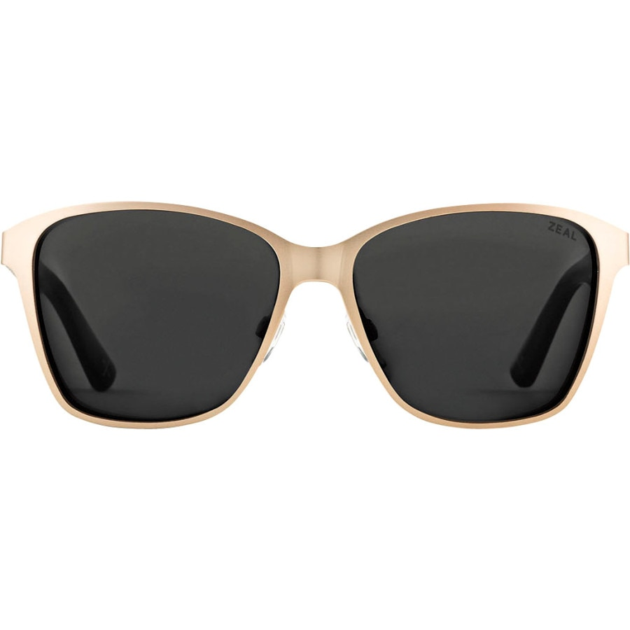 fc4aed69d08 Zeal Laurel Canyon Polarized Sunglasses