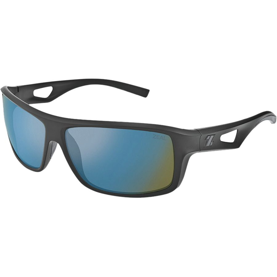 Zeal Range Sunglasses – Polarized