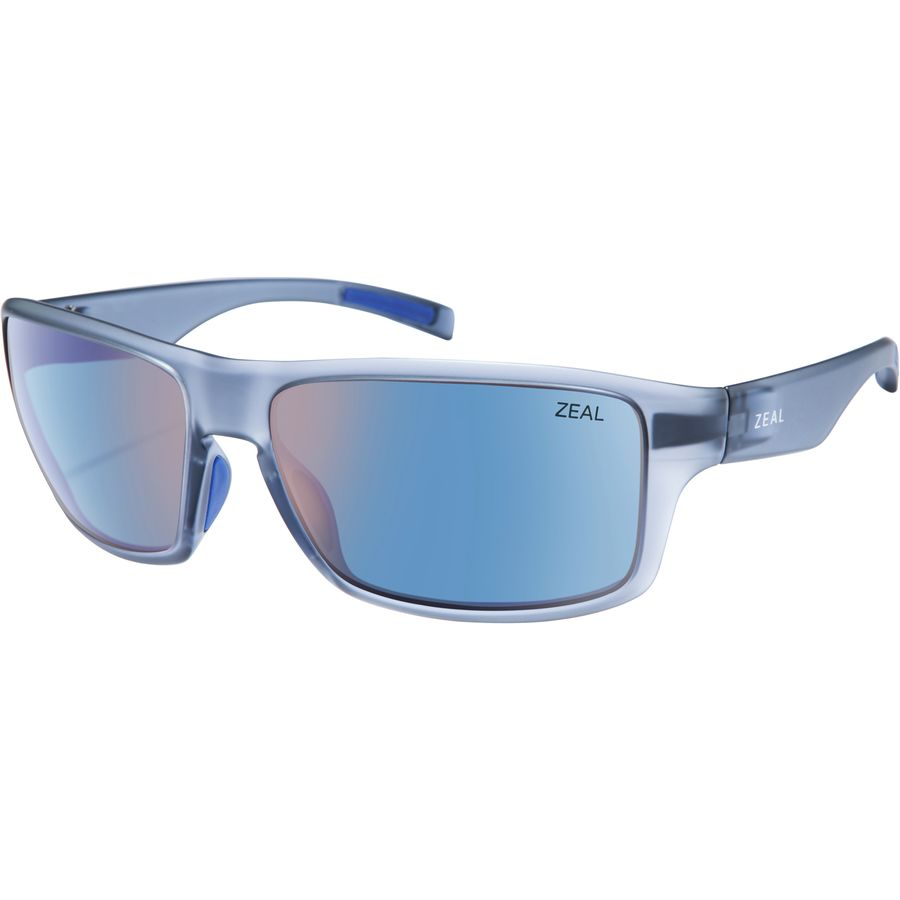 Zeal Incline Sunglasses - Polarized