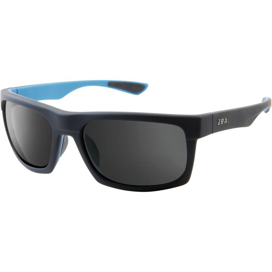 Zeal Drifter Polarized Sunglasses