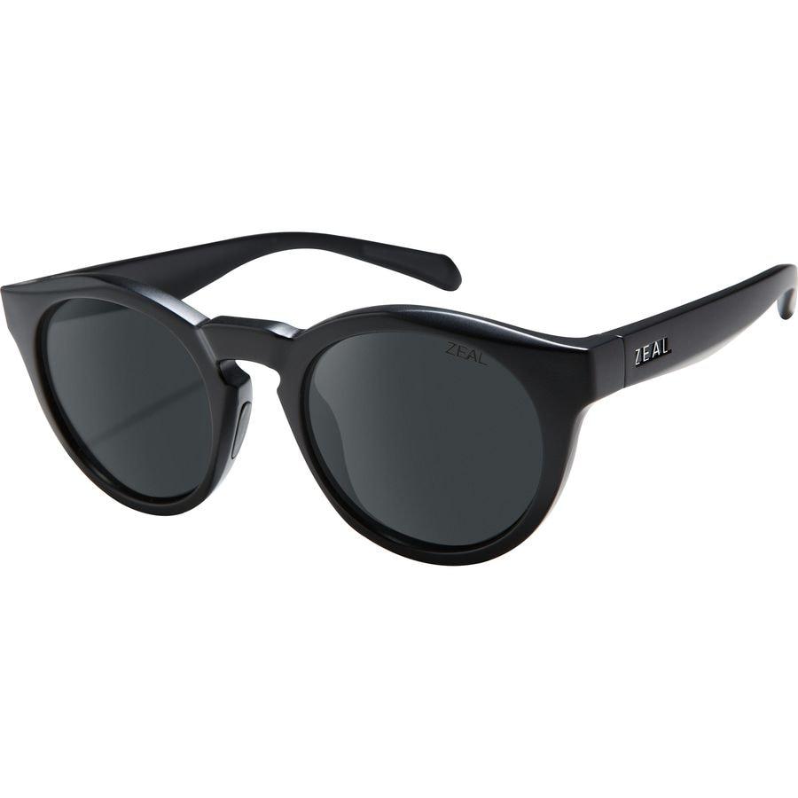 Zeal Crowley Polarized Sunglasses - Womens