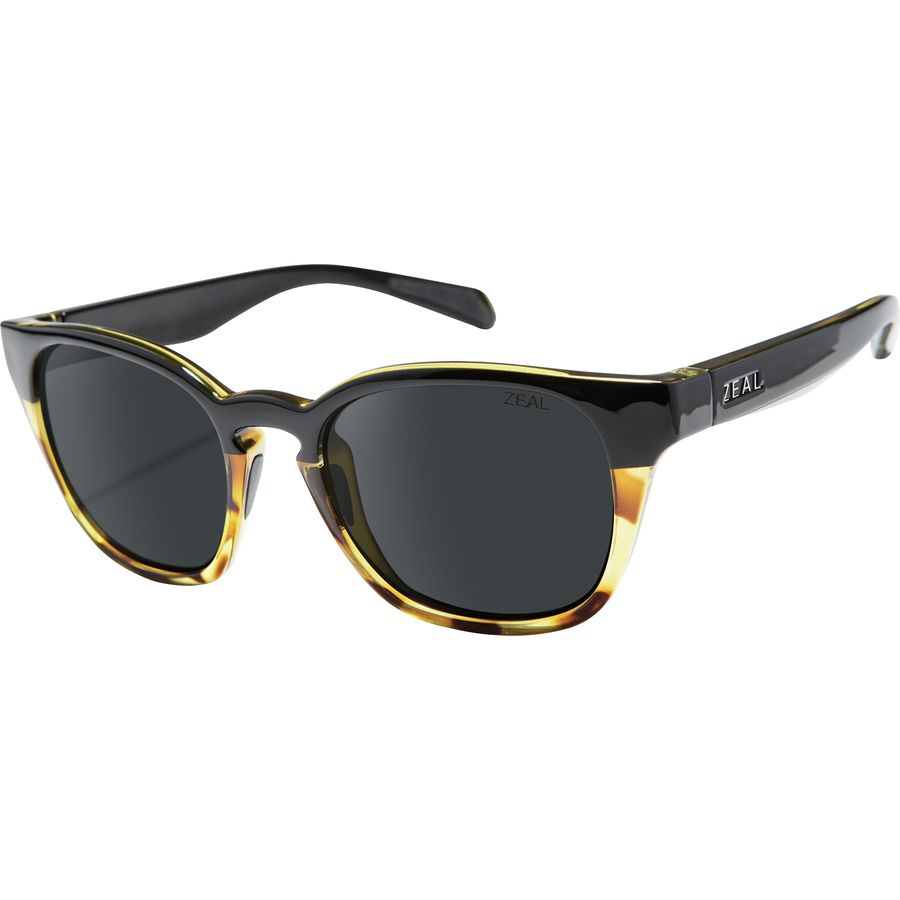 cf36b620909 Zeal Windsor Polarized Sunglasses