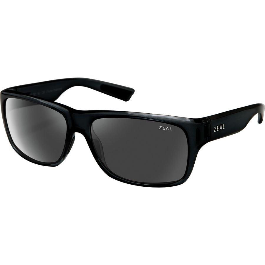 Zeal Fowler Polarized Sunglasses