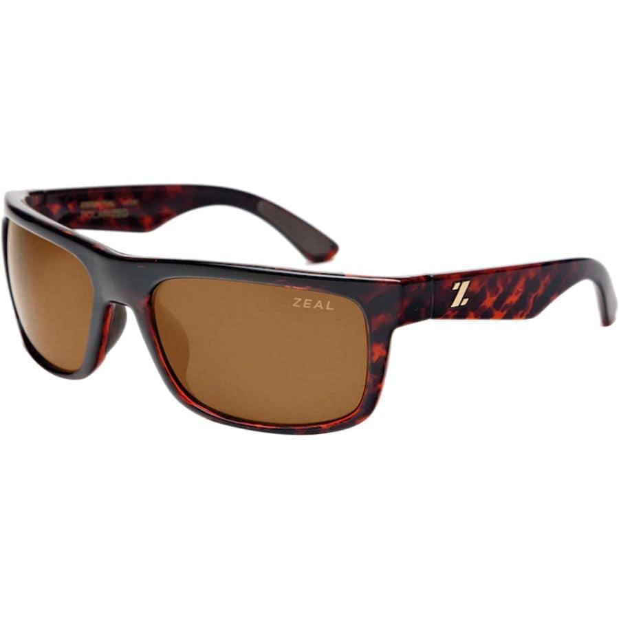 Zeal Essential Polarized Sunglasses