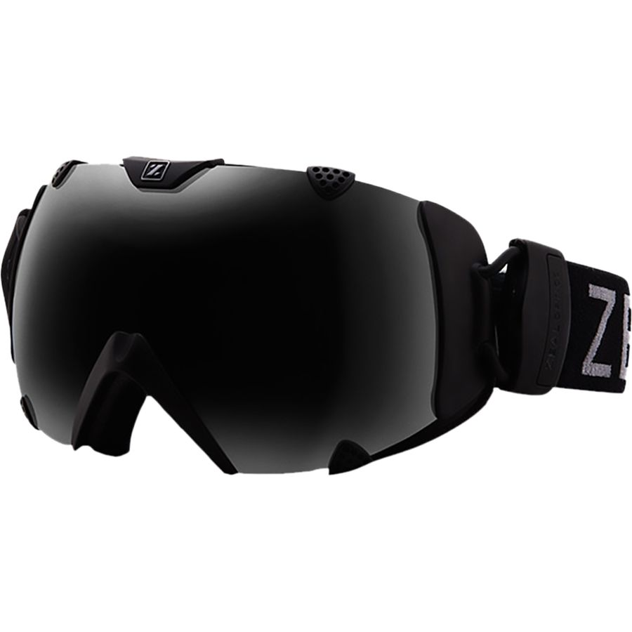 polarized goggles  Zeal Eclipse Goggle - Polarized - Up to 70% Off