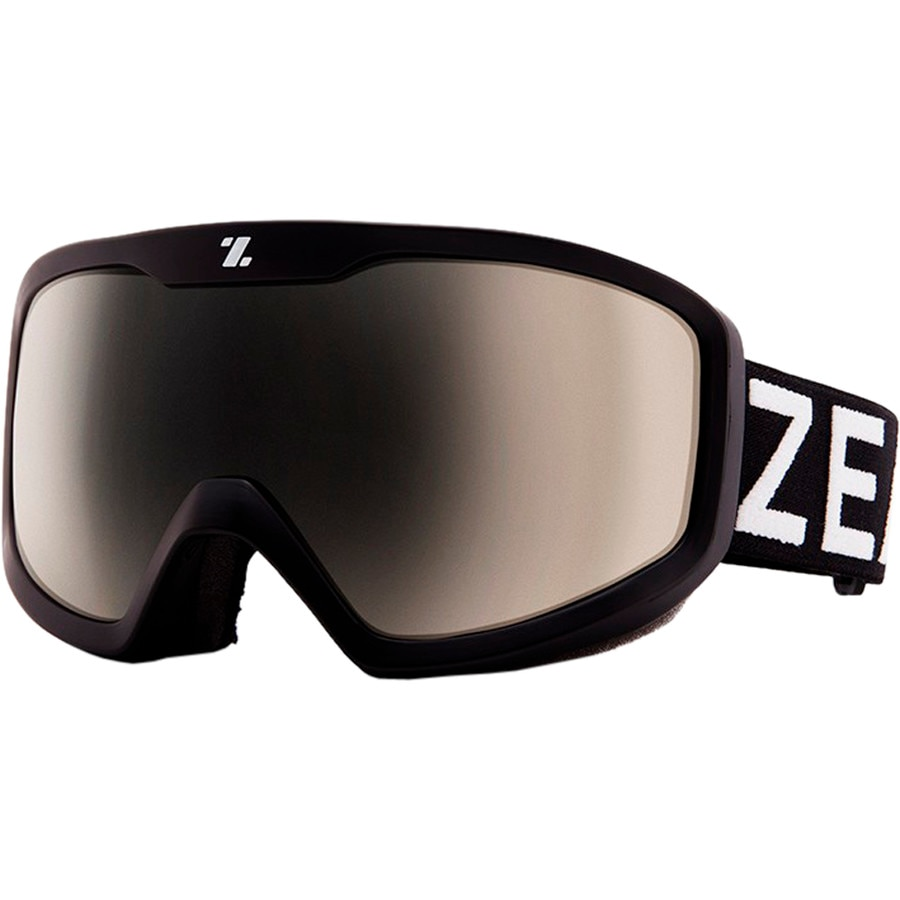 c127d87f28 Zeal Photochromic Sunglasses « One More Soul