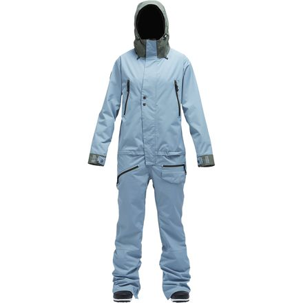 Airblaster Freedom Suit - Women's