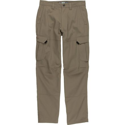 Arborwear Tech II Pant - Men's