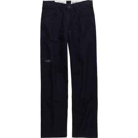 Arborwear FR Original Tree Climbers' Pant - Men's