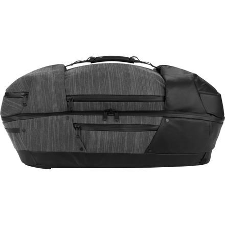 Alchemy Equipment 45L Carry-On Bag