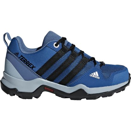 Adidas Outdoor Terrex AX2R Climaproof Hiking Shoe - Kids'