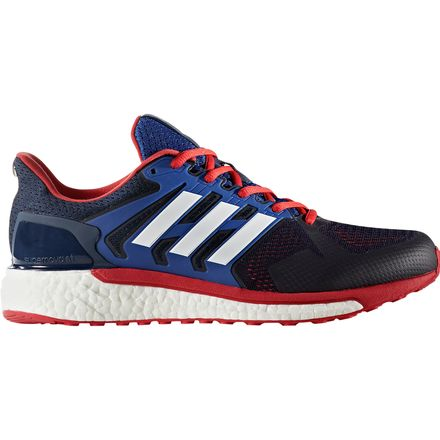 Adidas Supernova ST Running Shoe - Men's