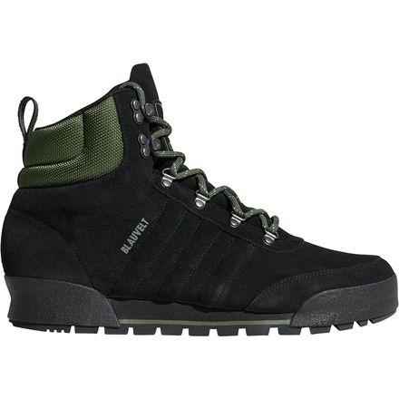 18050f4bb9a Jake 2.0 Boot - Men's
