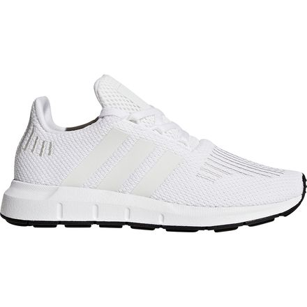 Adidas Swift Run Shoe - Toddlers'