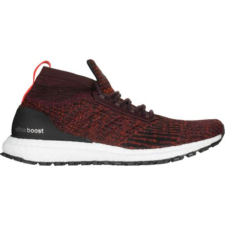 Adidas UltraBOOST All Terrain Running Shoe - Men's
