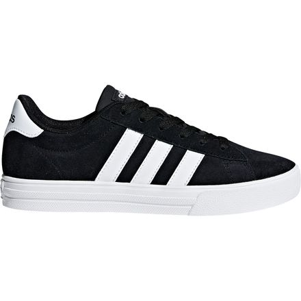 Adidas Daily 2.0 Sneaker - Little Boys'