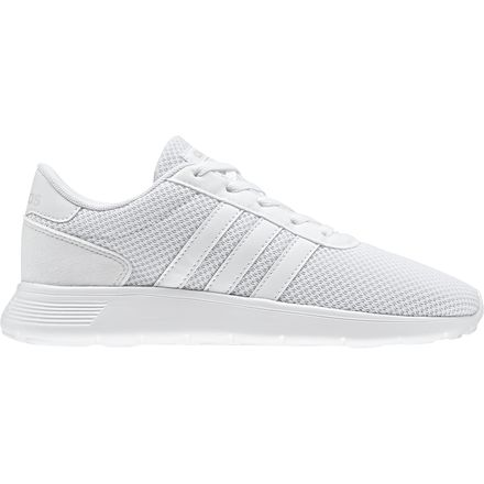 Adidas Lite Racer Shoe - Little Boys'