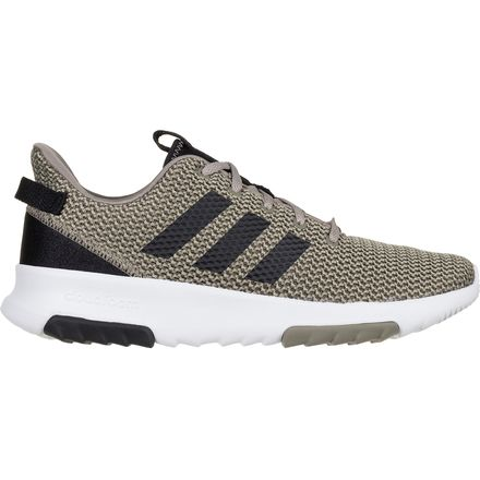 Adidas Cloudfoam Racer TR Shoe - Men's