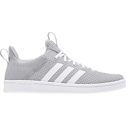 Adidas Cloudfoam Advantage Adapt Shoe - Women's